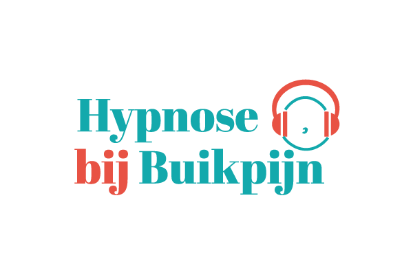 Logo Hypnose bij buikpijn