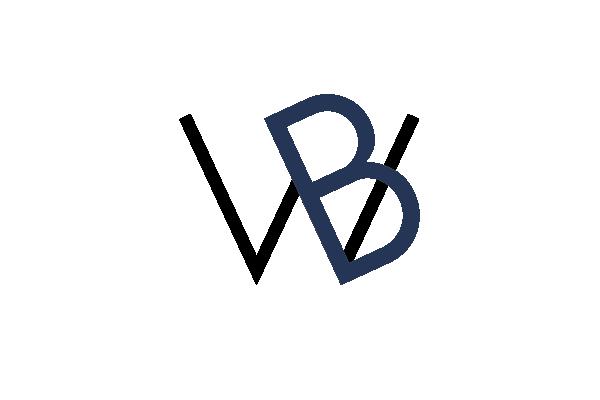 Logo Work of Bryan