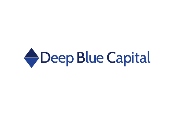 Logo Deep Blue Capital