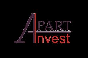 Logo Apart Invest